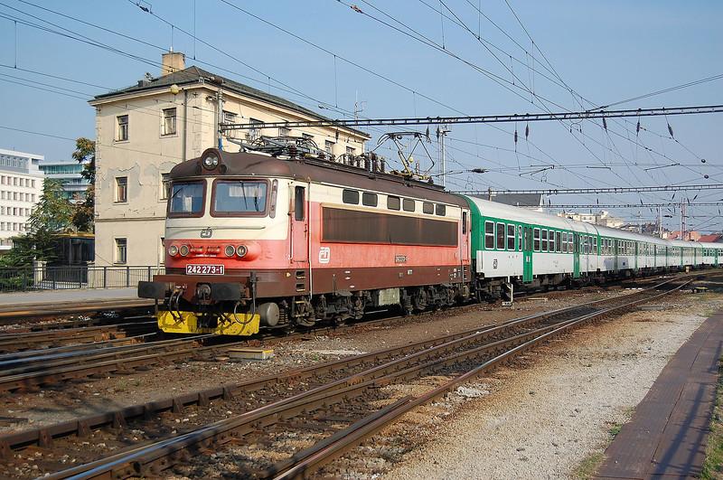 242273 at Brno.
