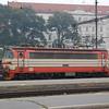 230087 at Brno.