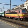 242236 at Brno.