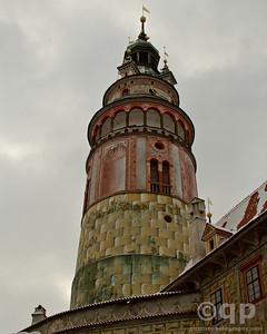 CK CASTLE TOWER