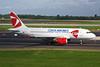OK-NEM Airbus A319-112 c/n 3406 Dusseldorf/EDDL/DUS 03-08-08