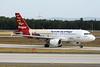 "OK-NEP Airbus A319-112 c/n 3660 Frankfurt/EDDF/FRA 04-06-15 ""Prague - Fly to the City of Magic!"""