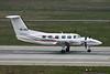 OK-OKS Piper PA-42-1000 Cheyenne 400LS c/n 42-5527022 Dusseldorf/EDDL/DUS 08-04-15