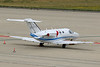 OK-FTR Cessna 510 Citation Mustang c/n 510-0053 Liege/EBLG/LGG 29-08-20