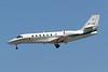 "OK-UGJ Cessna 680 Citation Sovereign c/n <a href=""https://www.ctaeropics.com/search#q=c/n%20680-0324"">680-0324 </a> Tenerife-South/GCTS/TFS 28-05-21"