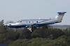 OK-PCC Pilatus PC-12-47E c/n 1344 Liege/EBLG/LGG 21-10-20