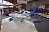 OK-QUU 06 BRM Aero NG-5 Bristell TDO c/n 154/2015 Friedrichshafen/EDNY/FDH 06-04-17