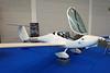 OK-OUA55 Phoenix Air U15 c/n 01/U15 Friedrichshafen/EDNY/FDH 05-04-17