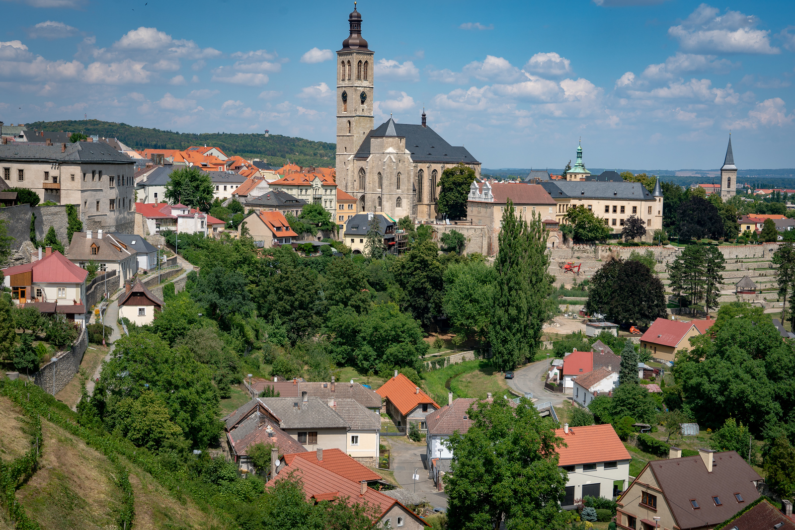 8 Facts You Might Not Have Known About the Czech Republic