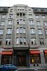 Prague - Imperial Hotel