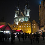 Travel to Berlin and Prague in December – Episode 213 Transcript