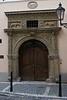 Prague - Door 2