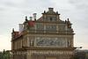 Prague - Building 5
