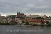 Prague - Prague Castle