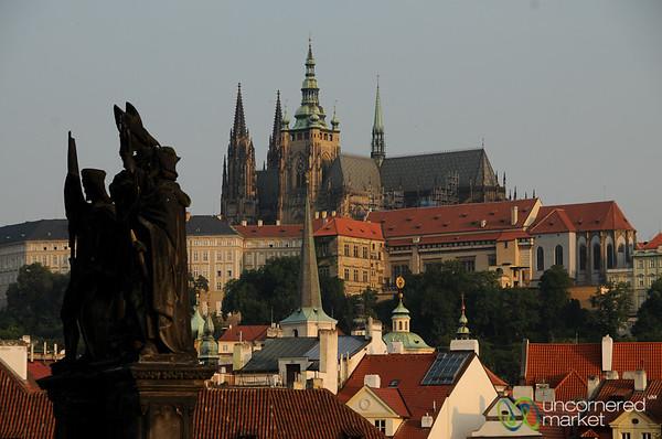 Czech Republic Travel Photos