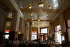 Prague - Imperial Hotel - Cafe 1