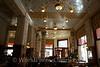 Prague - Imperial Hotel - Cafe 1