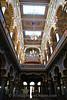 Prague - Jerusalem Synagogue - Interior 1