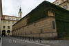 Prague - Jesuit Collage & Climatological Center 2