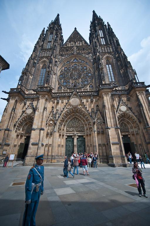 2010_Prague__L102927