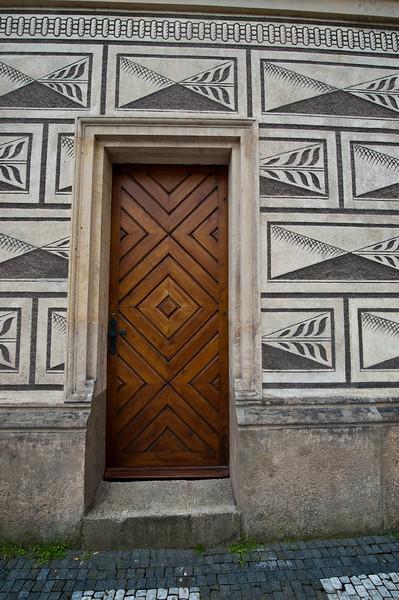 2010_Prague__L102796