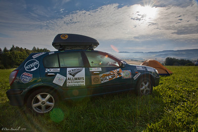 Mongol_Rally_Czech_Republic-2