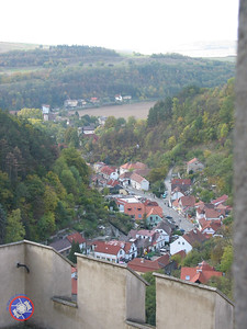 200310 - Czech Republic-35