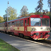 810283 at Vrane nad Vitavou.