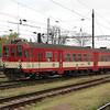 842037 at Breclav.