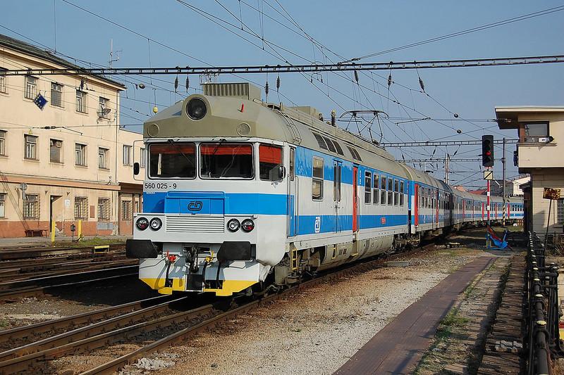 560025 at Brno.