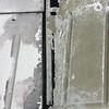 Magnesium corrosion.