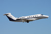 OY-NLA Cessna 650 Citation III c/s 650-0070 Palma/LEPA/PMI 13-06-16