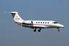 OY-EDP Cessna 650 Citation III c/n 650-0014 Brussels/EBBR/BRU 23-06-14