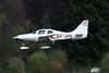 OY-IPE Cessna LC-41-550FG Corvalis c/n 411137 Friedrichshafen/EDNY/FDH 06-04-17