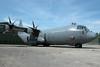 """B-536 Lockheed C-130J-30 Hercules """"Royal Danish Air Force"""" c/n 5536 Cambrai/LFWI/XCB 02-07-06"""