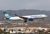 "OY-VKG Airbus A330-343X ""Thomas Cook Scandinavia"" c/n 349 Las Palmas/GCLP/LPA 03-02-16"