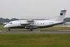 """OY-NCT Dornier Do.328-310 Jet """"Sun Air"""" c/n 3213 Manchester/EGCC/MAN 12-09-14"""