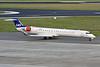 OY-KFD Canadair Regional Jet 900 c/n 15221 Brussels/EBBR/BRU 31-05-09