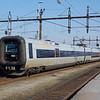 4503 at Malmo C.