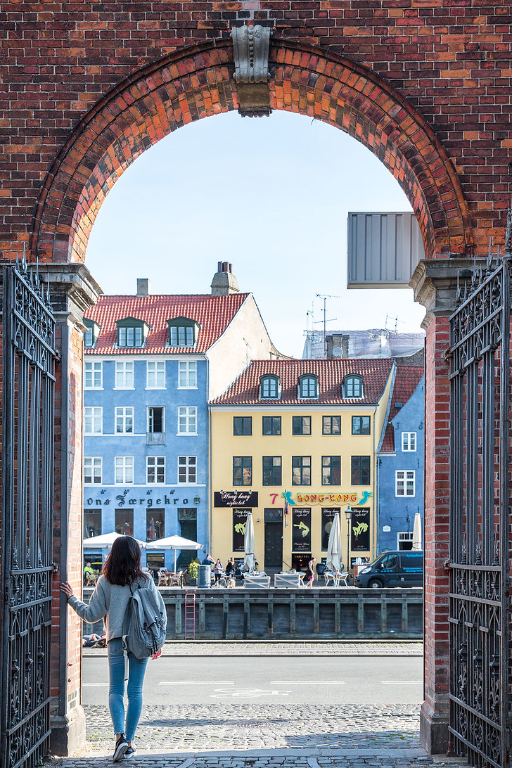 Will a Copenhagen Card Save You Money? We Weigh the Pros & Cons