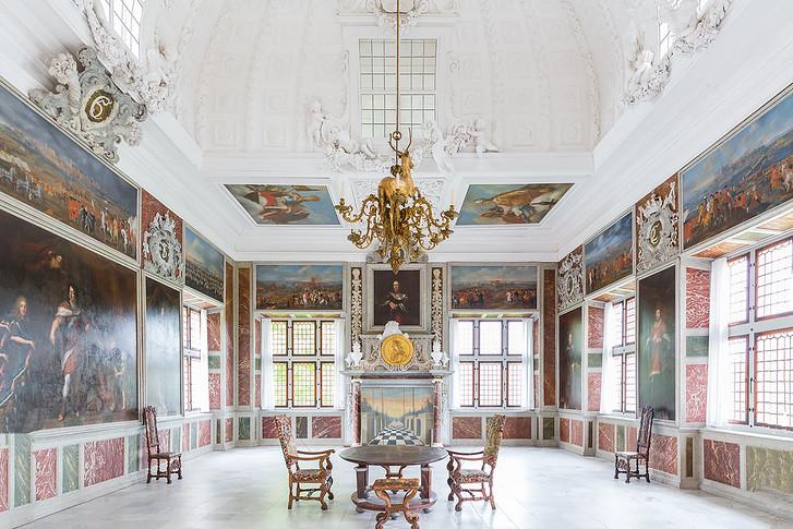 21 copenhagen museums that show the unique beauty of denmark
