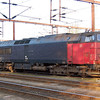 1458 at Fredericia.