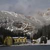 Dolomites-6573z