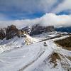 Dolomites-8070z