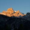 Dolomites-8785z