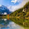 Dolomites-5525z