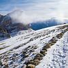 Dolomites-7931z