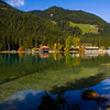 Dolomites-5696z