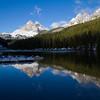 Dolomites-6920z