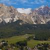 Dolomites-9129z